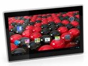 Tablet Lark