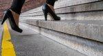 buty na obcasie, szpilki