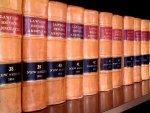 Kodeks prawny